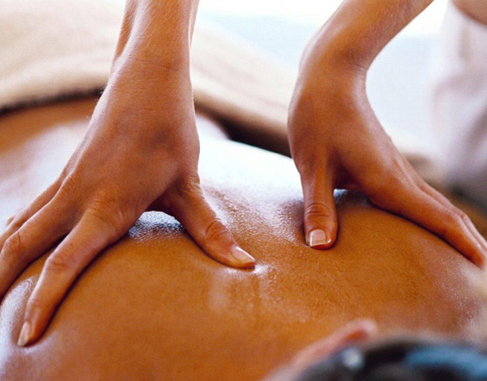 massage yarraville