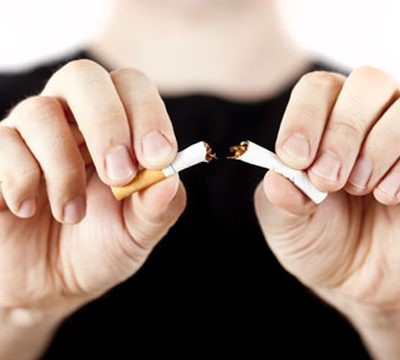 quit smoking yarraville melbourne