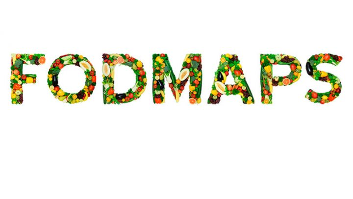 FODMAPS Yarraville Naturopath